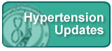 Hypertension Update